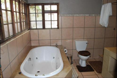 bathroom-main-2
