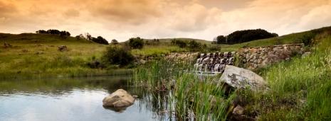 dullstroom-countryside-6