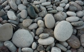 nature_pebbles_desktop_1920x1200_hd-wallpaper-967145
